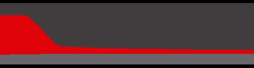 Logo Nautitech Servicios Nauticos